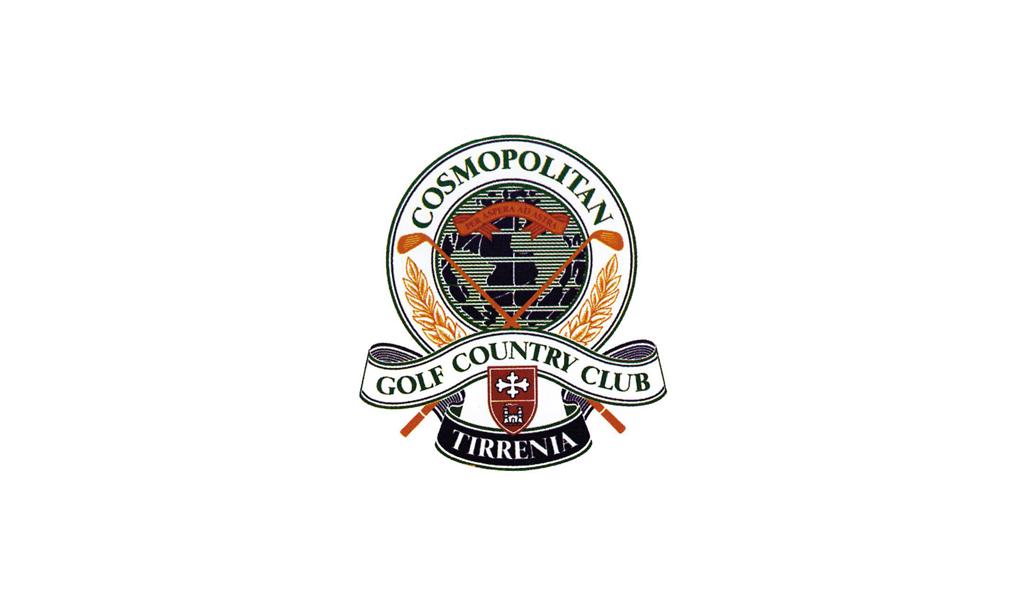 Cosmopolian Golf & Country Club