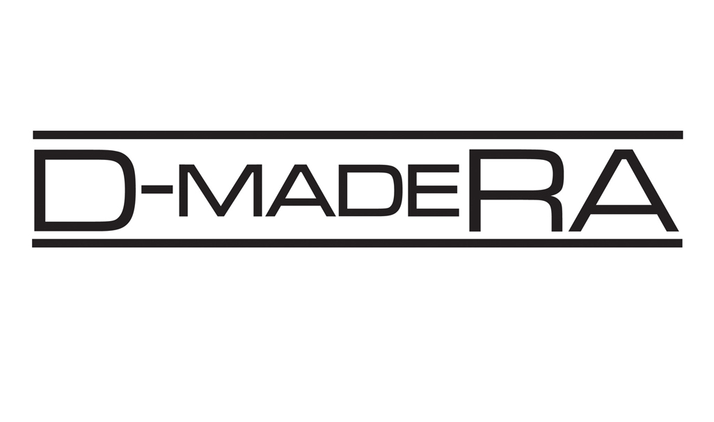 D-Madera