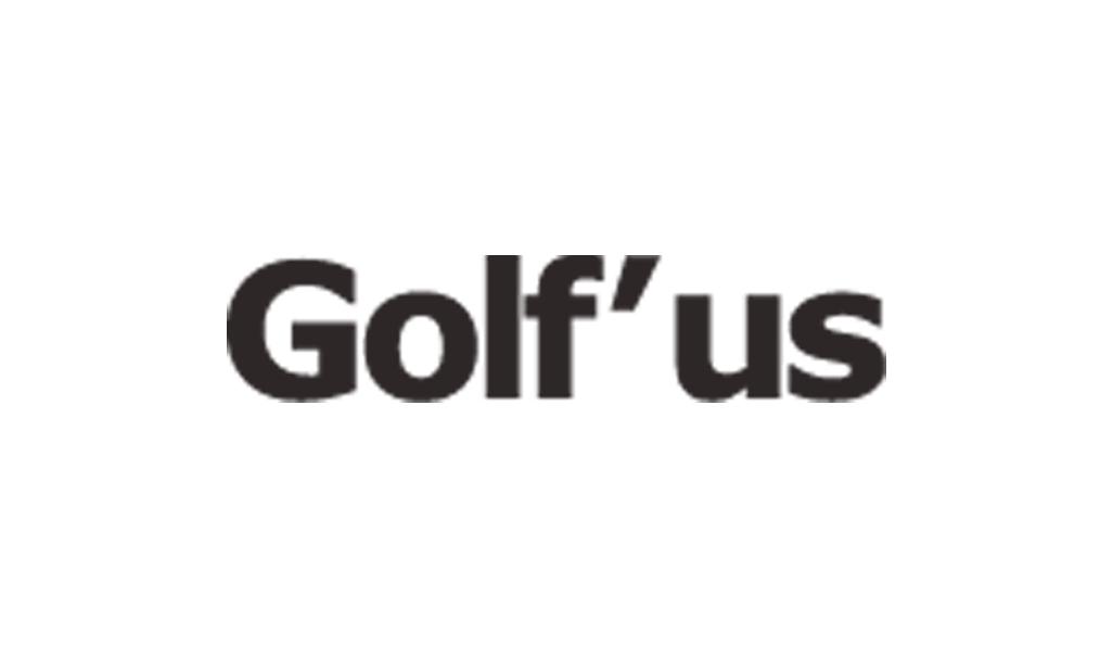 Golf'us