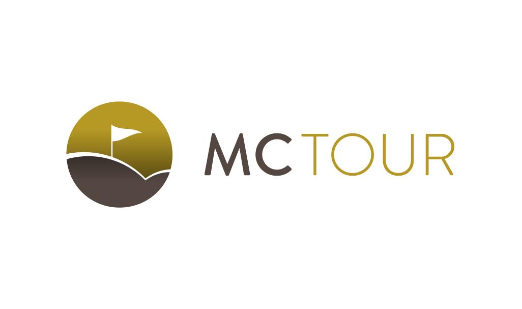 Mc Tour