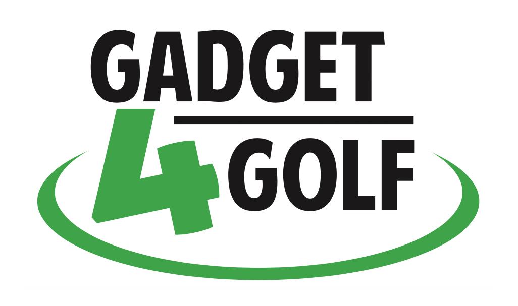 Golf4Gadget