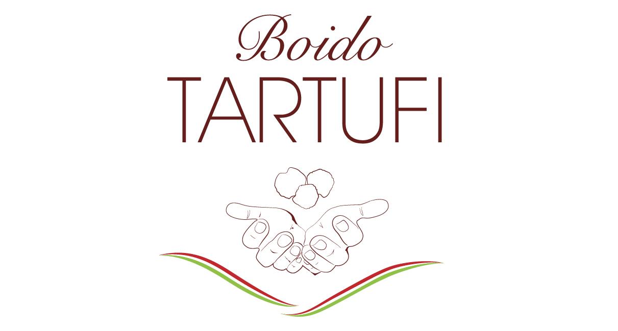 Boido Tartufi