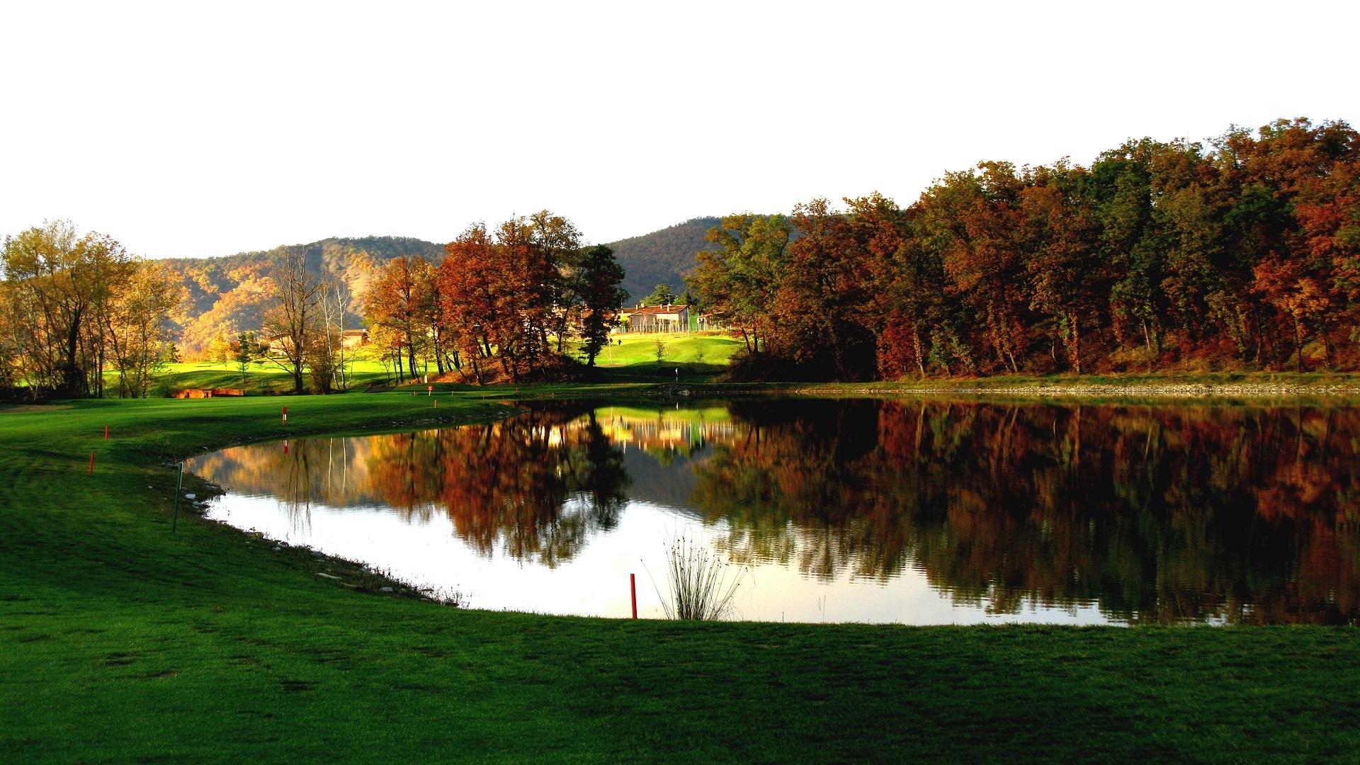 Valcurone Golf