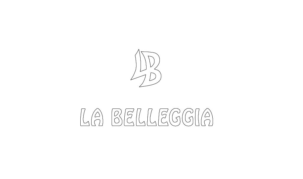 LaBelleggia