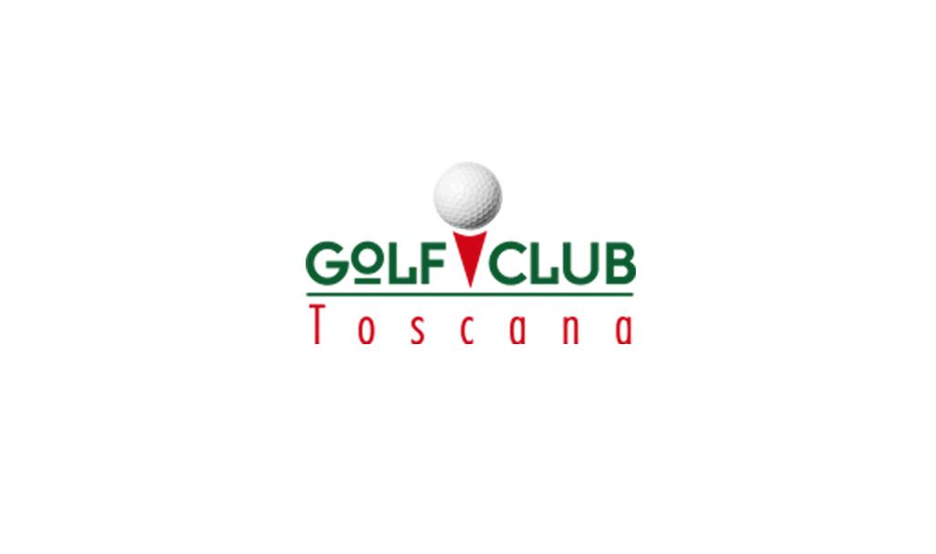 Golf Club Toscana - Il Pelagone