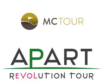 Tour Partner