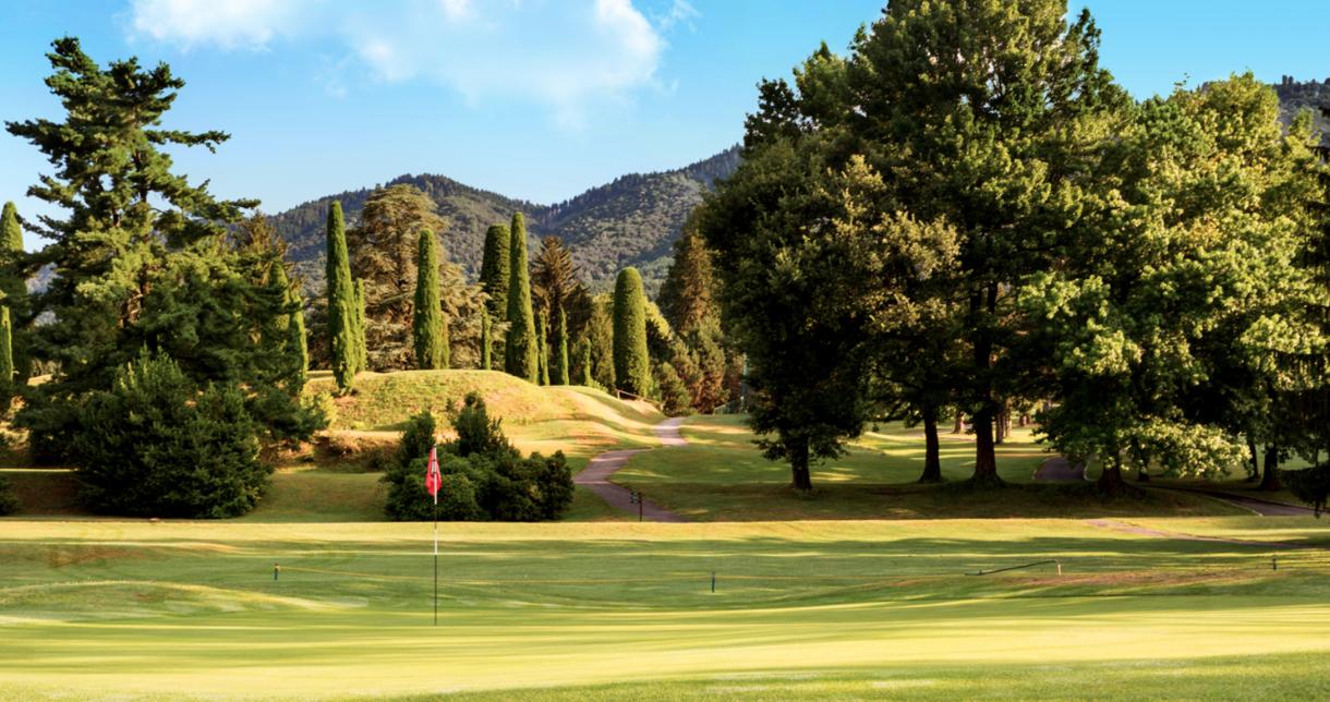 Varese Golf Club