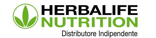 Herbalife Nutrition Distributore Indipendente